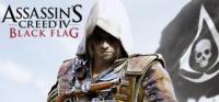 assassins creed black flag trainer pc 1.06