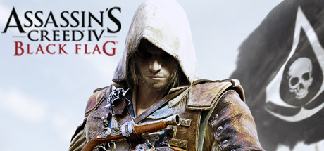 assassins creed black flag cheat engine table