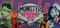 Monster Prom
