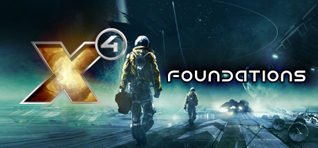 X4: Foundations Cheats and Trainers for PC - WeMod