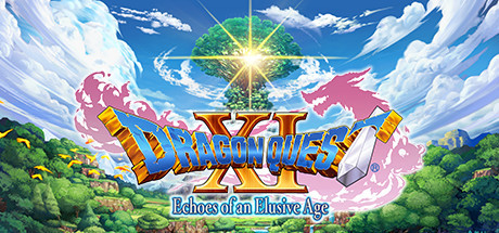 DRAGON QUEST XI: Echoes of an Elusive Age Cheats and