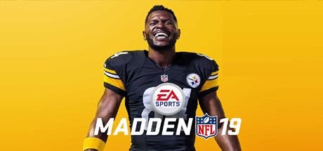 Madden NFL 19 Cheats and Trainers for PC - WeMod