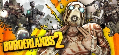 Borderlands 2 Cheats and Trainers for PC - WeMod