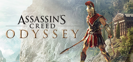 Assassin's Creed Odyssey Cheats and Trainers for PC - WeMod