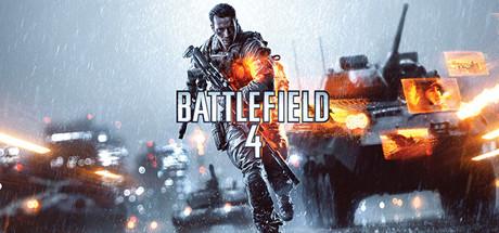 games finished download battlefield
