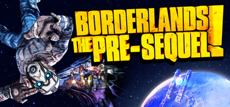 Borderlands: The Pre-Sequel Cheats and Trainers for PC - WeMod