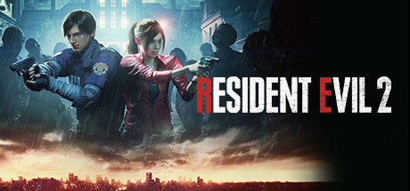 RESIDENT EVIL 2 / BIOHAZARD RE:2 Cheats and Trainers for PC