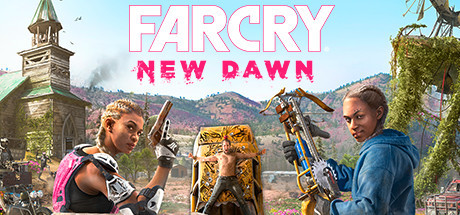 Far Cry New Dawn Cheats And Trainers For Pc Wemod