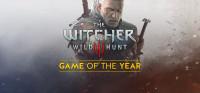 The Witcher 3: Wild Hunt - GOTY Edition