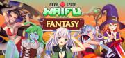 Deep Space Waifu: FANTASY