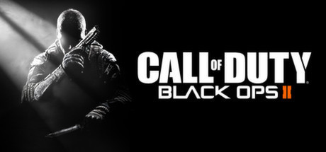 Call Of Duty Black Ops Ii Cheats And Trainers For Pc Wemod