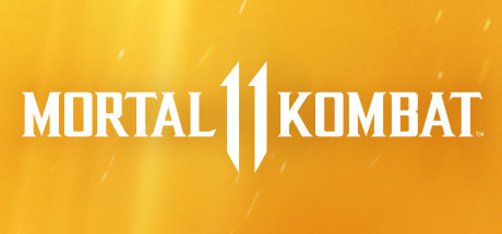 Mortal Kombat 11 Cheats and Trainers for PC - WeMod