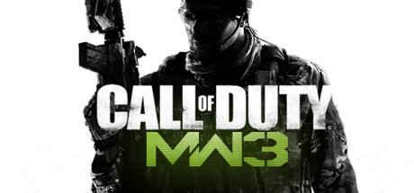 Call of Duty: Modern Warfare 3 Cheats and Trainers for PC