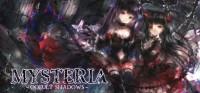Mysteria ~Occult Shadows~
