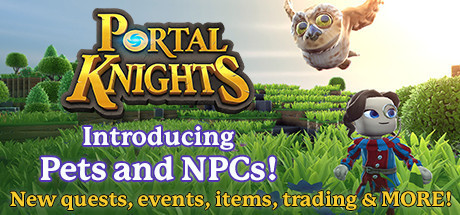 Portal Knights Cheats and Trainers for PC - WeMod
