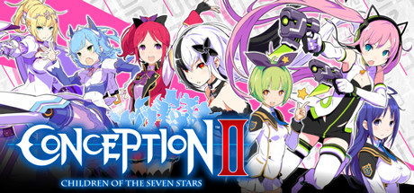 Conception Ii Children Of The Seven Stars Cheats And Trainers For