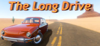 The Long Drive