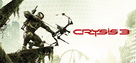 Crysis 3 Cheats and Trainers for PC - WeMod