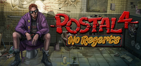 Postal 4 No Regerts Cheats And Trainers For Pc Wemod