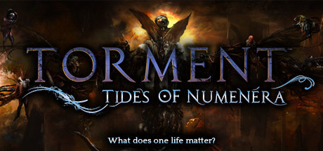 Torment: Tides of Numenera Cheats and Trainers for PC - WeMod