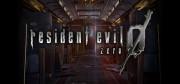 Resident Evil 0 / biohazard 0 HD REMASTER