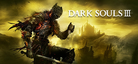 Dark Souls 3 Cheats and Trainers for PC - WeMod