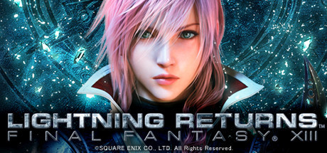 LIGHTNING RETURNS: FINAL FANTASY XIII Cheats and Trainers