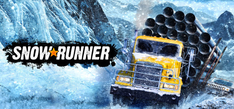 Roblox Winter Sprinting Simulator 2 Hack Wemod Browse All Supported Games
