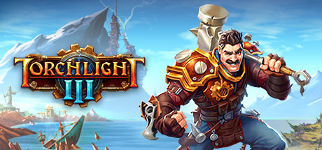 Torchlight III Cheats and Trainers for PC - WeMod