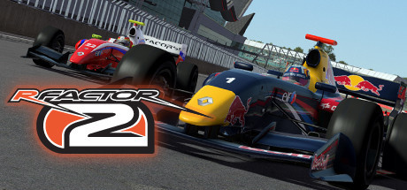 rFactor 2 Cheats and Trainers for PC - WeMod
