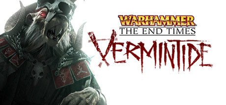 Warhammer: End Times - Vermintide Cheats and Trainers for PC