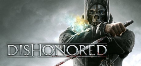Dishonored Cheats and Trainers for PC - WeMod