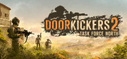 Door Kickers 2: Task Force North