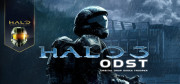 Halo 3 ODST: The Master Chief Collection
