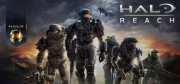 Halo Reach: The Master Chief Collection