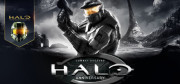 Halo Combat Evolved: The Master Chief Collection