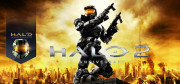 Halo 2: The Master Chief Collection
