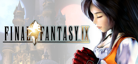 Final Fantasy IX Cheats and Trainers for PC - WeMod
