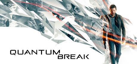 Quantum Break Cheats and Trainers for PC - WeMod
