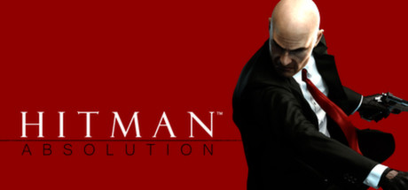 Hitman Absolution Cheats And Trainers For Pc Wemod