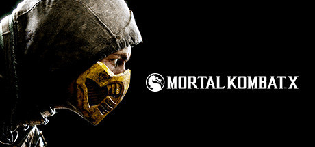 Mortal Kombat X Cheats and Trainers for PC - WeMod