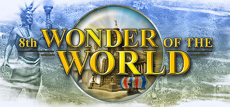 8th Wonder No Download