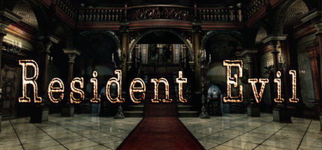 Resident Evil / biohazard HD REMASTER Cheats and Trainers for PC - WeMod