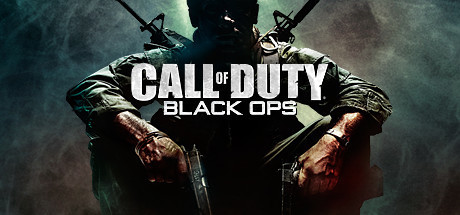 Call of Duty: Black Ops Cheats and Trainers for PC - WeMod