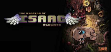 binding of isaac cheat