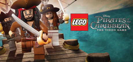 Lego Pirates Of The Caribbean The Video Game Cheats And Trainers