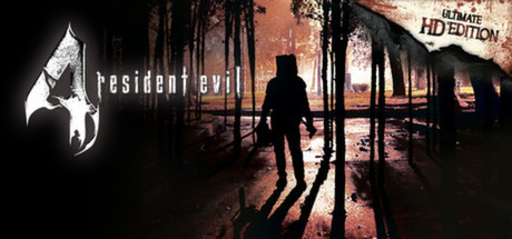 Resident Evil 4 Cheats and Trainers for PC - WeMod