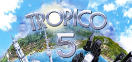 Tropico 5 Cheats and Trainers for PC - WeMod