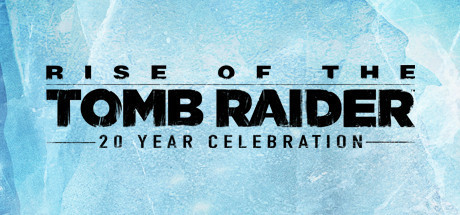 Rise of the Tomb Raider Cheats and Trainers for PC - WeMod