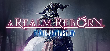 FINAL FANTASY XIV: A Realm Reborn Cheats and Trainers for PC